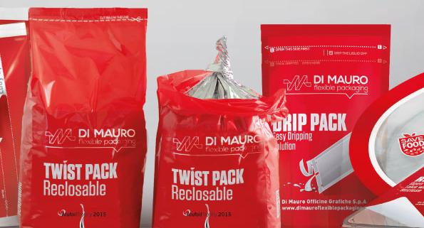 prodotti_innovativi_di_Mauro