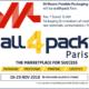 all4pack_2k18