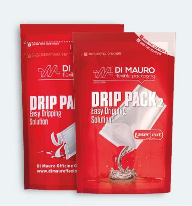 di_mauro_prodotti_premiati_drippack