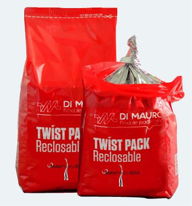 di_mauro_prodotti_premiati_twistpack