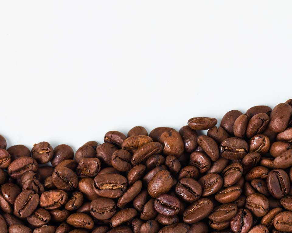 prodotti_di_mauro_flexible_packaging_caffè