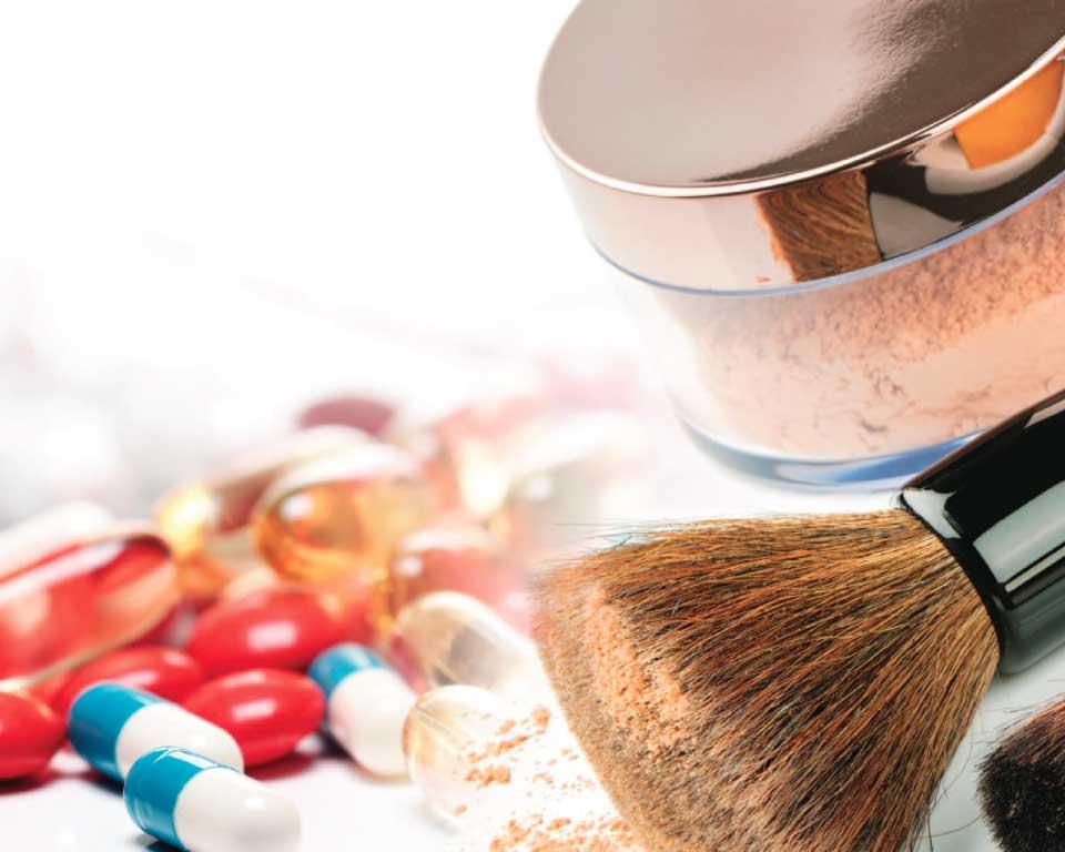 prodotti_di_mauro_flexible_packaging_cosmetica