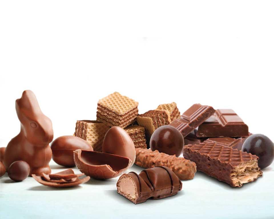 prodotti_di_mauro_flexible_packaging_dolciumi