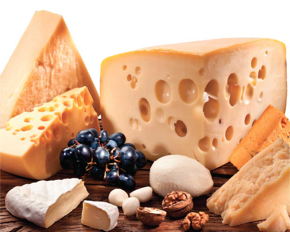 prodotti_di_mauro_flexible_packaging_formaggi