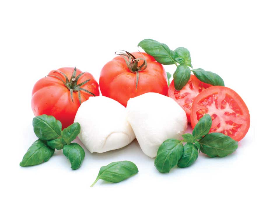 prodotti_di_mauro_flexible_packaging_mozzarella